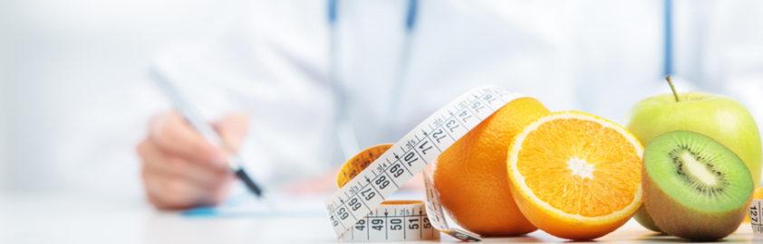 dietologia-centro medico debora sciuto-san giovanni la punta