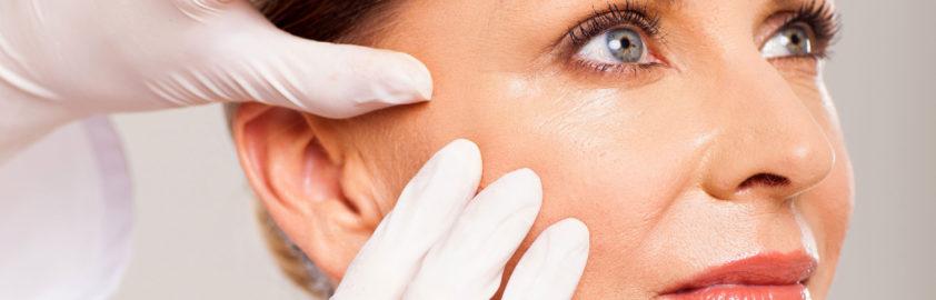 chirurgia-dermatologica