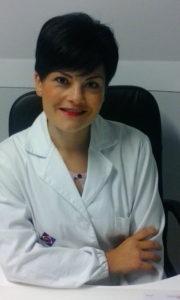 Dietologia, Marianna Giardina, dermatologia, centro medico debora sciuto, san giovanni la punta, catania